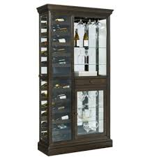 buy pulaski curio cabinets from bed bath beyond