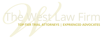 Auto Accident Lawyer In Oklahoma – The West Law Firm Tesla Autopilot Crash Victims Family Hired A Personal Injury Lawyer Gioffre Schroeder Top 10 Law Firm In Cleveland Ohio Chattanooga Attorneys Mcmahan Blog Truck And Car Accidents Involving Pedestrians Medical News Events Archive Page 2 Of Alex R Hernandez Jr Motorcycle Accident Lawyers Youtube Accident Industry Standards How Does Car Insurance Work Ccinnati Mass Torts Attorney Attorneyvidbunch Auto Lawyers