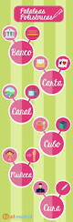 Local Natives Ceilings Meaning by Best 25 Esta Spanish Meaning Ideas On Pinterest Beautiful