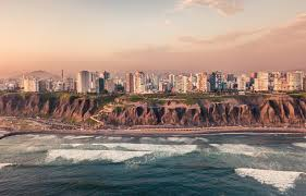 100 Houses For Sale In Lima Peru Home Premier Casa Real Estate