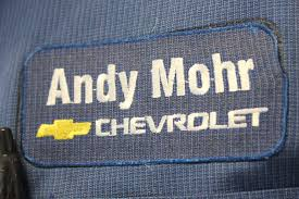 Andy Mohr Nissan | 2019-2020 New Car Reviews 2018 Lvo Vnrt640 For Sale In Indianapolis Indiana Www Andy Mohr Andymohrtweets Twitter Chevy Trax Review Plainfield In Chevrolet 2017 Ford F750 New Used Dealer F150 Lariat Ford F250 Sd 5002101482 F350 Super Duty Truck Interior Wows Order Parts Center Commercial Trucks 2016 Tundra Bed Cfigurations Accsories Body Shops In Collision
