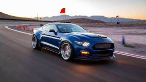 Meet The Shelby Super Snake Mustang Concept And F-150 Carroll Shelbys Snakebitten Trucks Truck Trend York Ford Inc New Dealership In Saugus Ma 01906 The 750 Hp Shelby F150 Super Snake Is Murica In Form Brings Blue Thunder To Sema With 700hp Muscle 1989 Dodge Dakota Just A Car Guy 2017 Shelby Super Snake 750hp 50 V8 Supercharged Youtube 2015 Allnew 700 Horsepower Ewalds Venus King Ranch Looks Small Next To The Supersnake At Mcree Dickinson Tx First Look Baja Raptor Offroad