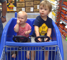 Christmas Blow Ups At Lowes, Hand Truck Lowes   Trucks Accessories ... Can You Rent A Truck From Lowes Tyres2c Folding Hand The Best Gas Grills At Consumer Reports Sponsor Leaving Nascars No 48 Jimmie Johnson Autoweek Heavy Duty For Stairs Resource Rental At Craftsman Tools Now Available Shop Trucks Dollies Lowescom Wheelbarrows Yard Carts Garden Home Depot Employees Return To Damaged Aransas Pass Store Wheels Wwwtopsimagescom Foods Mooresville Nc Schweid Sons Very Burger