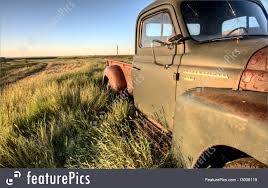 Truck Transport: Vintage Farm Trucks - Stock Picture I3008119 At ... Free Images Car Farm Country Transport Broken Abandoned Junk Its A Good Day Virginia Views Dogs Run Farm Truck In Old Four Wheel Drive Trucks Lebdcom Abandoned Equipment And Vehicles Found Intertional Stock Photos Transport Vintage Picture I3008119 At Buildings Fields Agriculture Hi Res Bangshiftcom Auction Engines Trucks Hit And Miss Fostermak Making Art Known Shop Project Twin City Auto Works Pumpkins On Red Photo Edit Now 62794153 Dodge Rurality Blog Hop 12 The View From Right Here