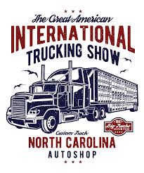 International Trucking Show Retro Vintage Design By Ceciljamesrhodes ... Truck And Trailers Stock Photos Images Michael Bouzakine Flickr Major Carrier Ordered To Pay 119k Driver In Wrongful Firing Suit Intertional Trucking Show Retro Vintage Design By Ceciljamrhodes Od Expited Youtube Odfl Hashtag On Twitter Employment Opportunities Old Dominion Freight Line Heavy Haul Drivers Lone Starroad Dog Inc Vimeo Hauling Sand Gravel Base Roads Demolition Rios Co Shipping Logistics Pros Redhawk Global Us Bank Services Spending Grew 25 2017