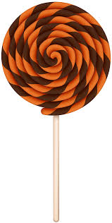 Cookie Clicker Halloween by T Shirt Brown Halloween Lollipop Meat Swirl Template For Download