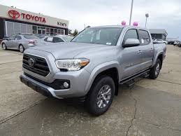 Toyota Tacoma Trucks For Sale In Jackson, MS 39296 - Autotrader 2004 Toyota Tacoma Double Cab Prer Stock 14616 For Sale Near Used 2008 Tacoma Sale In Tuscaloosa Al 35405 West 50 Best Pickup Savings From 3539 Reviews Specs Prices Photos And Videos Top Speed 2007 Prerunner Lifted For San Diego At Trucks Jackson Ms 39296 Autotrader Mobile Dealer Serving Bay Minette Daphne Foley New 2018 Tundra Trd Sport Birmingham 2015 Informations Articles Bestcarmagcom Titan Fullsize Truck With V8 Engine Nissan Usa Cars Calera Auto Sales Fj Cruiser Alabama Luxury 2014 Ford F 250 King Ranch