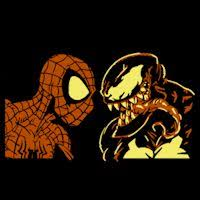 Spiderman Pumpkin Stencils Free Printable by 10 Best Holidays Images On Pinterest Venom Pumpkins And Holidays