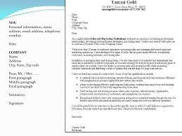 Cover Letter Salutation Civilian Nurse Cover Letter Military Resume
