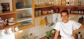 etageres de cuisine fabriquer des étagères de cuisine