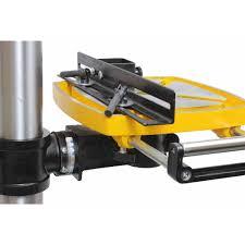 Floor Mount Drill Press by Wen 12