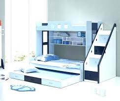 chambre avec lit mezzanine 2 places chambre avec lit mezzanine 2 places clubfit me