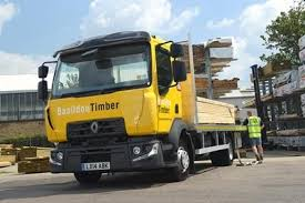 Basildon Timber Gets More Payload With Renault Range D | Commercial ... Next Time Ill Bring The Trailer At Least 1000ibs Over Payload Mitsubishi Fuso Canter Fe130 Truck Offers 1000pound Payload Sinotruk Howo 8x4 Dump Truck 371hp New Design Ventral Lifting Ford F150 Pounds Of Canada Youtube China Light Duty Dump For Sale 10mt 15mt Compress Garbage Peek Towing Specs Of 2018 Chevy Silverado 2500 Titan Bodies Auto Crane These 4 Things Impact A Ram Trucks Capacity 2016 35l Eb Heavy Max Tow Package 5 Star Tuning Lvo Fmx 520 10x4 30mafrica Scdumper 55tonpayload Euro 3 What Does Actually Mean In Pickup Vehicle Hq