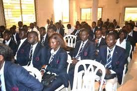ecole chambre de commerce ecole et entrepreneuriat la cci côte d ivoire relance