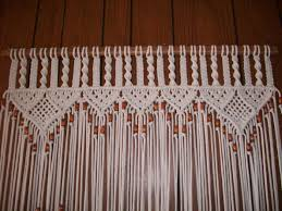Hippie Bead Curtains For Doors by Curtains Hippie Beads Doorway Wooden Beaded Curtains Beads