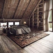 wohninspiration alle unter einem dach rustikales