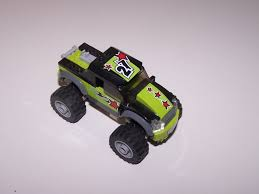 LEGO CITY #60055 Monster Truck Set - $8.25 | PicClick 60055 Monster Truck Wallpapers Lego City Legocom Us Trucks 106551 60180 Big W 42005 9092 Racers Crazy Demon Amazoncouk Toys Games Lego Great Vehicles 6209746 Building Kit C4d Cafe Gallery Wwwc4dcafecom Review Video Dailymotion Transporter 60027 My Style Sets Tagged Brickset Set Guide And Database Brick Radar