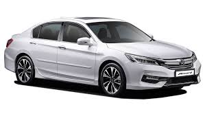 Honda Accord Price GST Rates Mileage Colours CarWale