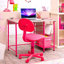 Large Size Of Fuzzy Desk Chair Furry Metal Chairs Pink