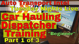 Car Hauling Dispatch Training | How To Be An Auto Transport ... I Want To Be A Freight Broker What Will My Salary The Globe Premier Truck Driving School Salt Lake City Utah Gezginturknet Photos Tohatruck At Huntington High Multimedia How Use Ldboard For Freight Dispatcher Traing Youtube Avaal Trucking Dispatch Software Eaci Emanifest Sample Of Resume Best Cover Letter Driver Resumeliftcom Transport Centres Of Canada Heavy Equipment Cheetah Day In The Life Home Kllm Services Courier 2018 Reviews Pricing