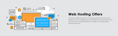 Web Hosting California, US | VV Techsol New Website November 2017 Magic It Services Ltd Affordable Seo Packages Website Designing Plan Just Host Coupon Deals Discount Codes Special Offers 10 Best Web Hosting Companies That Dont Suck Compare The Best Web Hosting Plans Updated February 2018 Azure Sites Basic Pricing Tier Blog Microsoft Fastcomet Review Feb The Perfect Company Top Service Outstanding User Sasfaction How To Buy A Cheap Domain Name Vripmaster Companies Vps Sver Webspace Virtual Siteground Wordpress 200ms Pingdom Load Times Low Cost Domains Made Simple Domainsfoundry
