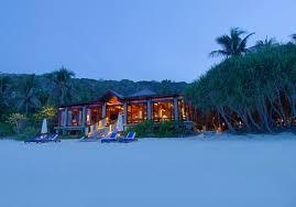 100 Aman Resort Amanpulo Loveisspeed Pulo By S