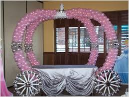 10 Cool Party Table Decoration Ideas You Will Love 1