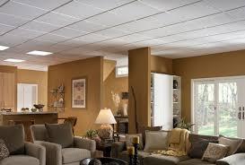 Tegular Ceiling Tile Blocks by Smooth Look Ceilings Armstrong Ceilings Residential