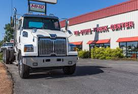 100 Truck Parts Specialists Advantage Group On Twitter TSTC Your One Stop