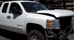 2009 Chevrolet Silverado 2500 4x4 Extra Cab | Subway Truck Parts ... Chevy Silverado Pickup Cab Separates From Frame In Bizarre Rollover What Would It Cost To Fix A Wrecked Truckairbag Deployed Dodge My Old Qc Got Pics Inside Ram Srt10 Forum Viper 2003 Chevrolet Trailblazer Airbags Didnt Deploy In A Wreck 2 2004 2500 Photo On Flickriver Second Chance To Build An Awesome 2008 3500hd Hydroplaning Pickup Truck Kills Woman Johnston County Wreck Cordova Truck Dismantlers Home 52017 Gmc Sierra Pickups Recalled Due 1996 Ford Bronco 32505 Local Mud Bog Picture Supermotorsnet