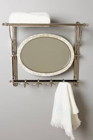Bathroom Train Rack ~ Dact.us Bathroom Shelving Units Shower Rack Walmart Pottery With Barn Canfield Hdware Rejuvenation Tile Tips For A Better Train Chrome Luggage Towel Railway Shelf With Bar Au Pottery Barn Train Rack Ideas Pinterest 2perfection Decor Ensuite Reno Reveal Taymor 02d1047corb Paris Hotel Or Style Extraordinary Otographs Mirror New Vintage Ashland Fixture Ebay Wall Mounted Wine Glass Your Bath Hotelstyle