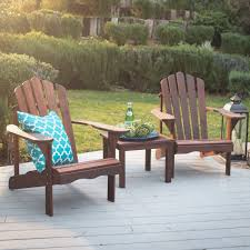 llbean outdoor furniture covers simplylushliving
