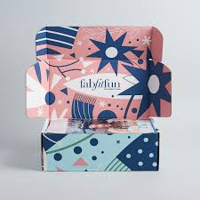 FabFitFun Kiss My Keto Coupon Code Chocolate Bar Energy Supplement Godaddy Promo Jungle Scout Discount 2019 Grab 50 Off November Best Magento 2 Extension Fast Import Generate Discounts Coupons 19 Ways To Use Deals Drive Revenue Club Factory Coupon Code And How Apply 3629816 Get 650off Freshly Picked With Guide Youtube Winc Wine Review 20 Off Fabfitfun Codes Creating Discount Codes Customer Support Freshmenu Vouchers Rs100 Off Nov