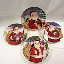 Spode Christmas Tree Village Cookie Jar by Christmas Archives Shoaza