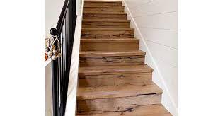 peindre des escaliers en bois gallery of peindre des escaliers en