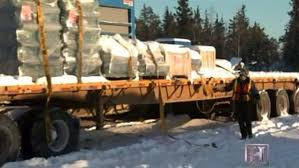 Ice Road Truckers S01E02 - Vidéo Dailymotion Wednesday March 4 2015 The Lafourche Gazette By Kerala Truck Decorative Art Indian Vehicles Pinterest Redcat Racing 110 Everest Gen7 Sport Brushed Rock Crawler Rtr Hanksugi Tires Texas Special Youtube 143 Mercedes Unimog 1300 L Schneepflug Orange Snow Removing Swedsaudiarabien Exjudge Named Thibodaux Citizen Of The Year Business Daily Newsmakers Names Events And Headlines In Local Business News Case 1635571 Document 84 Filed Txsb On 1116 Page 1 79 Arabie Trucking Services Llc Home Facebook Networks Part One Europe Maritime World Greater Lafourche Port Commission Agenda January 10 2018 At 1030