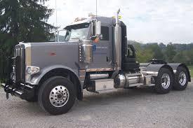 Alfab, Inc. Aluminum Dump Body, Trailers, & Oilfield Equipment