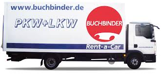 Rent A Truck - BUCHBINDER Moving Truck Rental Nyc Van New York Pickup Cargo Unlimited Miles Cheap Trucks Trendy Me Mini Little Stream Auto Cars And Holland Pa Companies Best 2018 Mileage Kalamazoomoving Penske 32 Boyer Circle Williston Vt Renting Refrigerated Hire In Ldon Hh With A Insider Mcadows For Rotary Team On The Move Club Of Madison Discount Rentals Image Kusaboshicom Fullyequipped Cversion Newark Jersey 2010 Dodge Ram 2500 Longterm Test Wrapup Review Car Driver