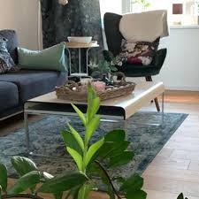 haus apartment sonstiges beehome euskirchen euskirchen