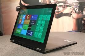 Windows 8 hardware laptops desktops tablets and convertibles