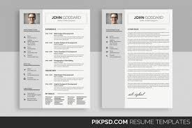 Clean ResumeCV 5 Cv Meaning Sample Theorynpractice Resume Cv Lkedin And Any Kind Of Letter Writing Expert For 2019 Best Selling Office Word Templates Cover References Digital Instant Download The Olivia Clean Resumecv Template Jamie On Behance R39 Madison Parker Creative Modern Pages Professional Design Matching Page 43 Guru Paper Collins Package Microsoft Github Zachscrivenasimpleresumecv A Vs The Difference Exactly Which To Use Zipjob Entry 108 By Jgparamo My Freelancer