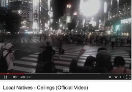 Local Natives Ceilings Kasbo Remix by Local Natives Ceilings 100 Images Ceilings Local Natives