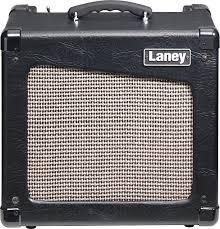 1x10 Guitar Cabinet Dimensions by Amazon Com Laney Amps Cub All Tube Series Cub 10 10 Watt 1x10