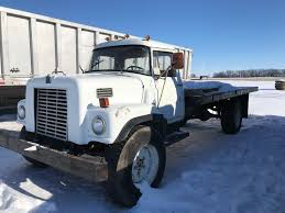 INTERNATIONAL LOADSTAR 1600 ALL WHEEL DRIVE TRUCK, W/ BED AND HOIST Buy Beiben Nd12502b41j All Wheel Drive Truck 300 Hpbeiben China Military 6x4 340hp Photos Trucks 4x4 Dump Ford F800 Youtube M817 6x6 5 Ton 1960 Intertional B 120 34 Stepside 44 Traction For Tricky Situations Scania Group Whats The Difference Between Fourwheel And Allwheel 116 Four Rc Remote Control Mini Car An Allwheeldrive V8 Toughest Jobs Soviet Standard Cargo Of 196070s Kama Double Cabin With Best Selling Honda Ridgeline Reviews Price Specs