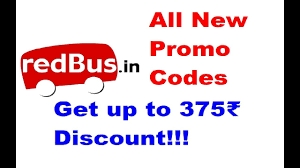 Bolt Bus Coupon Code 2019 Megabus Promo Code Rabatt Partykungen Black Friday Row Nyc Every Ubledown Mimco Physician Formulas Discount The North Face Coupon Brand Store Deals Promo Code Saving Big On A Satisfactory Bus Travel Brosa Fniture Hyperthreads Body Modern Codes Farxiga Ultimate Guide To On Tips For Scoring Topps Promotional Chegg Rental Calamo Save Money During Your With Coupon Promotional Deals Megabus Qdoba Coupons Nov 2018
