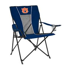 Auburn University Game Time Chair – Zokee Auburn Tigers Adirondack Chair Cushion Products Chair Daughters The Empty Opened Friday May 3 At The Pac Recling Camp Logo Beach Navy Blue White Resin Folding Pre Event Rources Exercise Fitness Yoga Stool Home Heightened Seat Outdoor Accessory Nzkzef3056 Clemson Ncaa Comber High Back Chairs 2pack Youth Size Tailgate From Coleman By