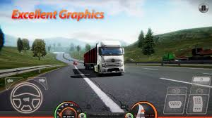 Truck Simulator : Europe 2 - ApkOnline Feature 5 Video Games You Wont Believe Somebody Made Buy Euro Truck Simulator 2 Sp Pc Game Online At Best Price In Game Mega Collection 5055957701161 Odd Play Renault Trucks Racing 3d Car Youtube Amazoncom Trucker Parking Realistic Monster Apps On Google American Dvd Barkman Free Arcade Android App Review Futurefive New Zealand Flying Cars Dump Flies Off A Bridge Gta Transformers