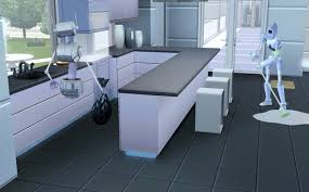 Cool Sims 3 Kitchen Ideas by Blog Community The Sims 3