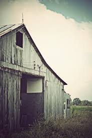 180 Best Old Barns Images On Pinterest | Old Barns, Country Barns ... 139 Best Barns Images On Pinterest Country Barns Roads 247 Old Stone 53 Lovely 752 Life 121 In Winter Paint With Kevin Barn Youtube 180 33 Coloring Book For Adults Adult Books 118 Photo Collection
