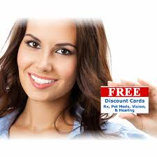 Free Discount Prescription Drugs Vision And Hearing